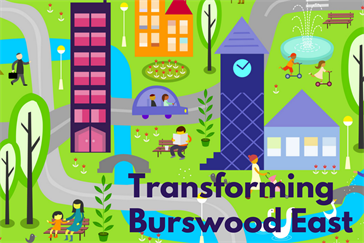 Transforming Burswood East.png