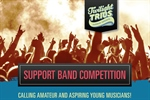 01783-TT2018-YouthBandCompetition-WebFlyer-cropped.jpg
