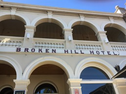 Broken-Hill-Hotel-Front-entrance-looking-at-name-on-building-and-second-story.jpg