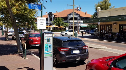 25Feb2019_Town embarks on six month parking trial_web.jpg