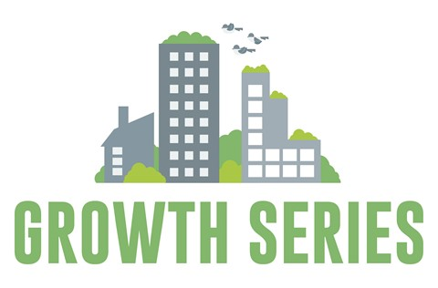 01641-GrowthSeries-logo-final-web.jpg