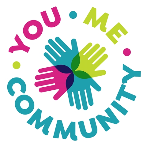 You Me Community