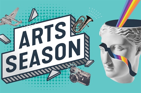 Arts Season_Facebook Shared Post Image.jpg