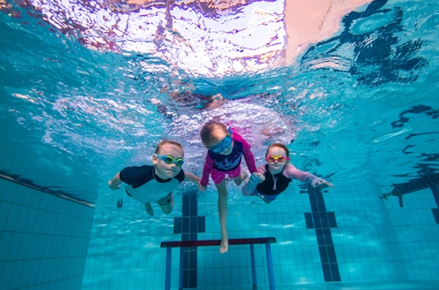 Vic Park Swim School first in WA to gain NDIS accreditation.jpg