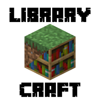 Library-craft-logo