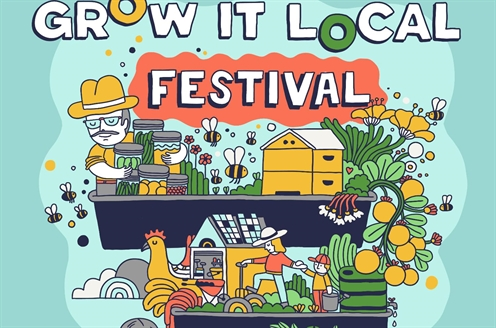 Grow-it-local-poster.jpg