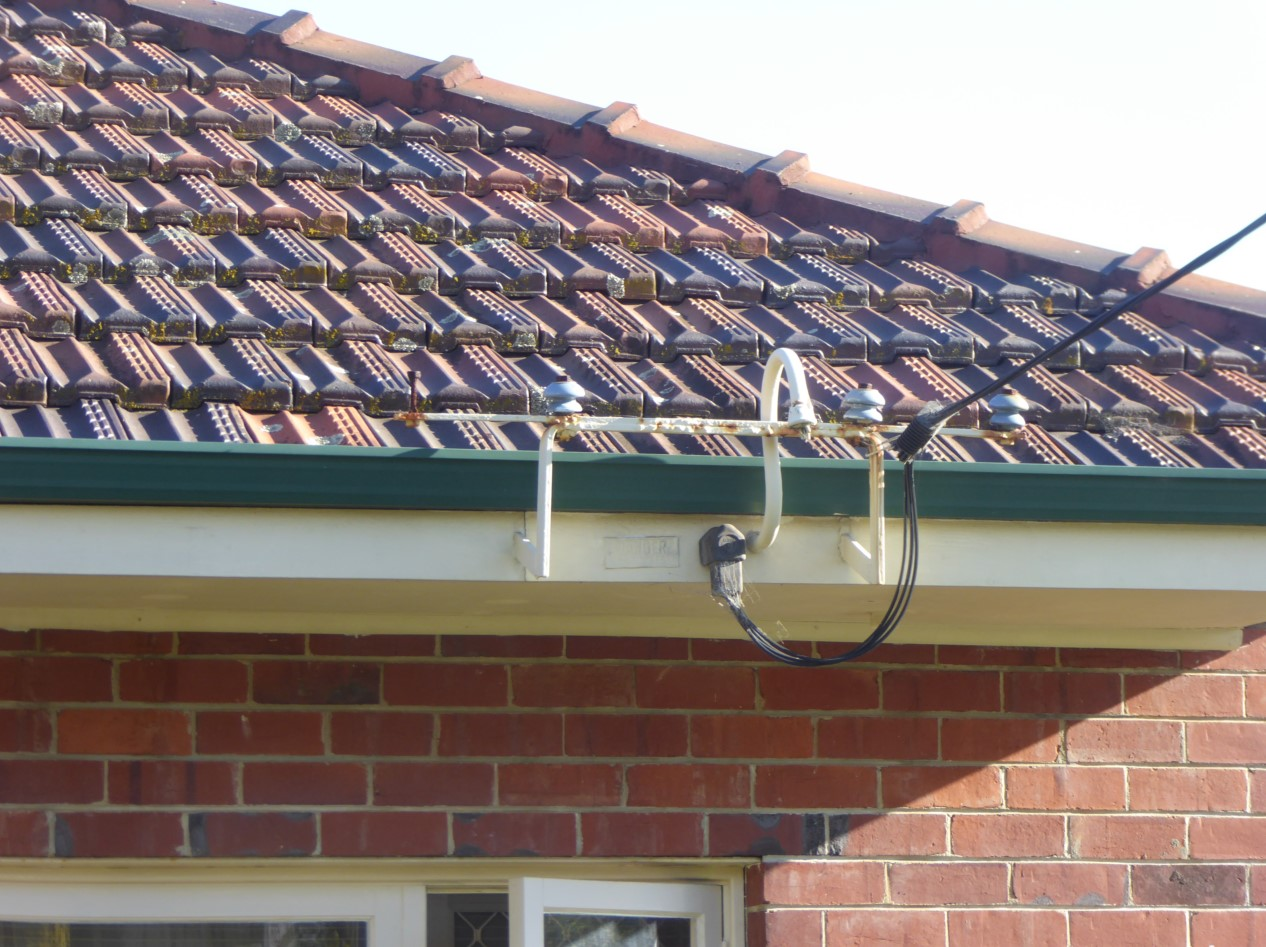 Typical-Roof-Connection-Bracket.jpg