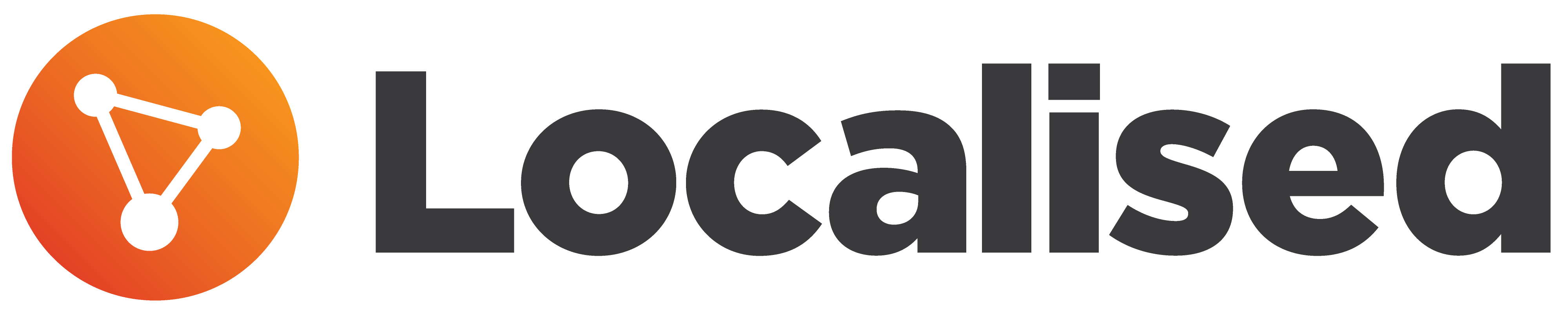 Localised_Revised-logo-2018_Dark-Grey.png